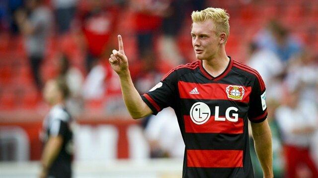 Bayern Münih ilk transferini yaptı