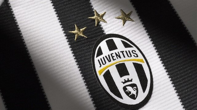 Juventus transfer sezonunu açtı