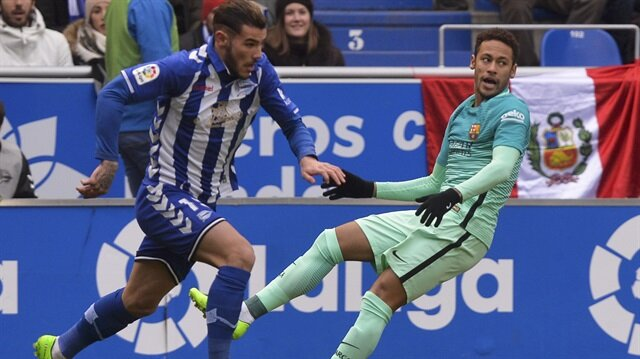Theo Hernandez Real Madrid'le imzalıyor