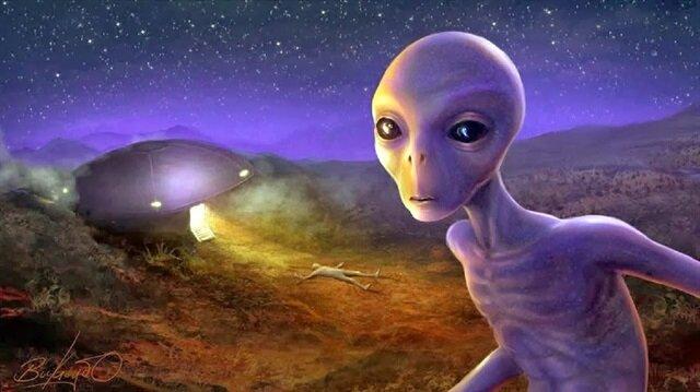 عندما نعثر على الكائنات الفضائية فبأيّ لغة سنتحدث معها؟!