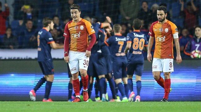 Galatasaray ligi dördüncü bitirirse sezonu erken açacak