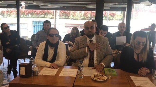 CHP'de toplu istifa: Kirli ittifakta olmayacağız 'evet' diyeceğiz