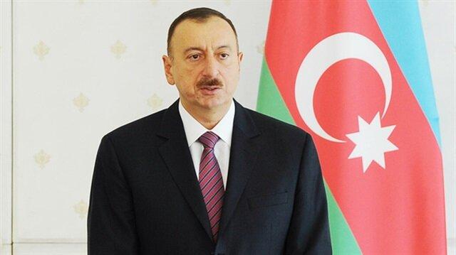 Erdoğan'a tebrik