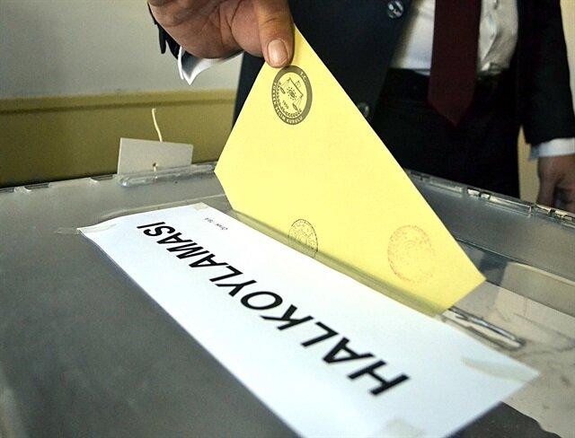 HDP'nin oyu eridi