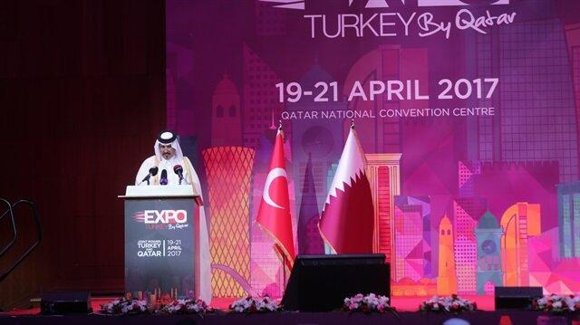 الدوحة تستضيف معرض تركي - قطري للاستثمار