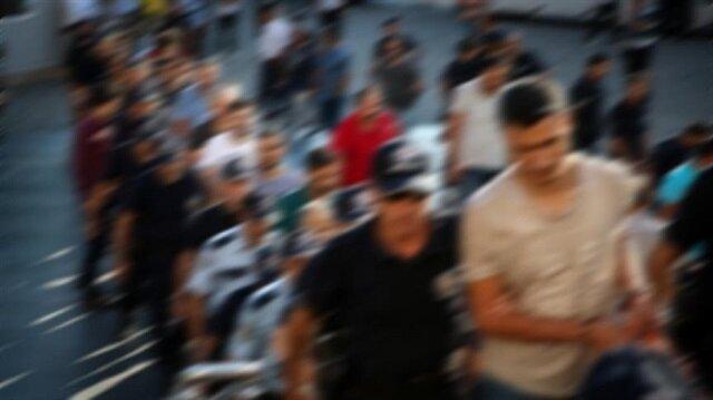 """تركيا.. إحالة 19 مشتبها بالانتماء لـ """"داعش"""" إلى القضاء"""