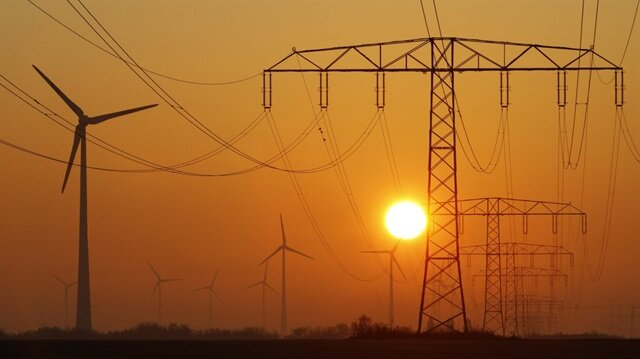Osmaniye'nin merkez, Düziçi, Toprakkale ve Kadirli ilçelerinde cumartesi günü elektrik kesintisi uygulanacağı bildirildi.