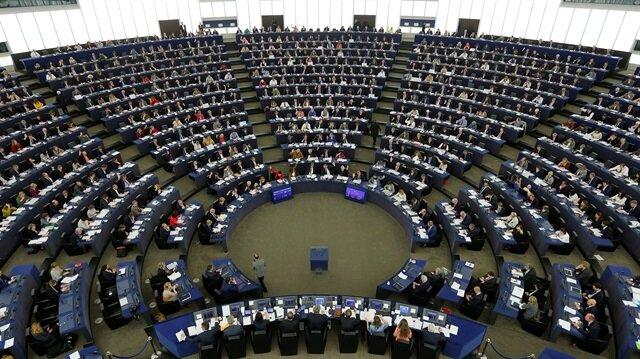Brexit sonrası Grexit, Auxit, Nexit, Frexit endişeleri uluslararası camiada yankılanıyor.