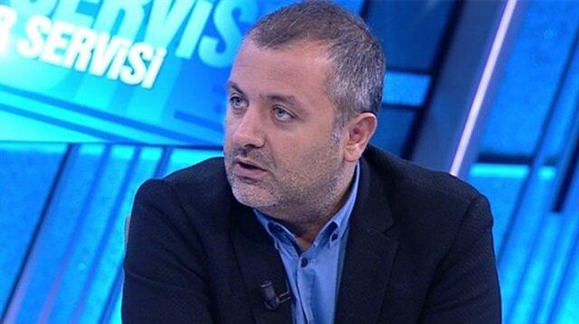 Mehmet Demirkol