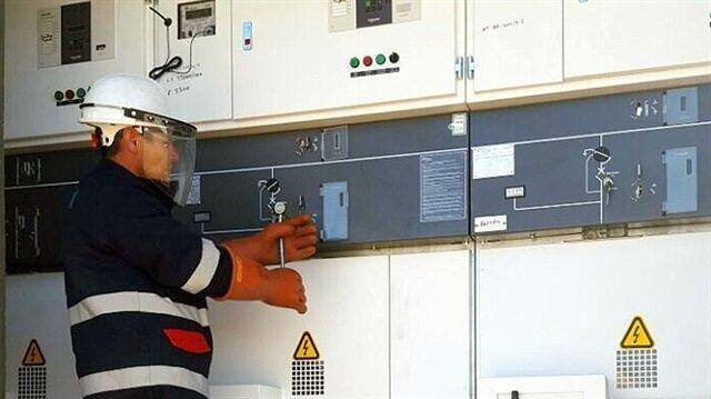 Dicle Elektrik 'İSG WatshApp Şikayet Hattı' kurdu