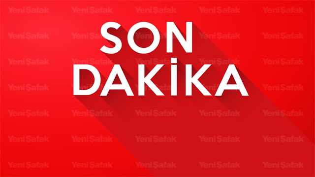 Son dakika haber: Suruç'ta bombalı saldırı