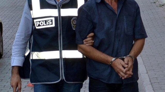 Muş'ta terör operasyonları: 4 tutuklama