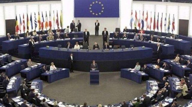المجلس الأوروبي: لا يحق لأية منظمة دولية إلغاء نتائج استفتاء بدولة ما
