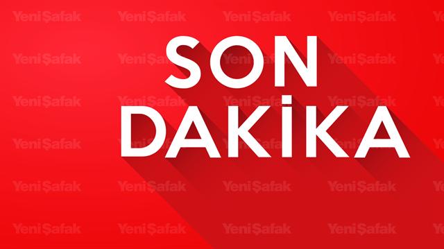 Son dakika... Şırnak'tan kahreden haber: 2 şehit 2 yaralı...