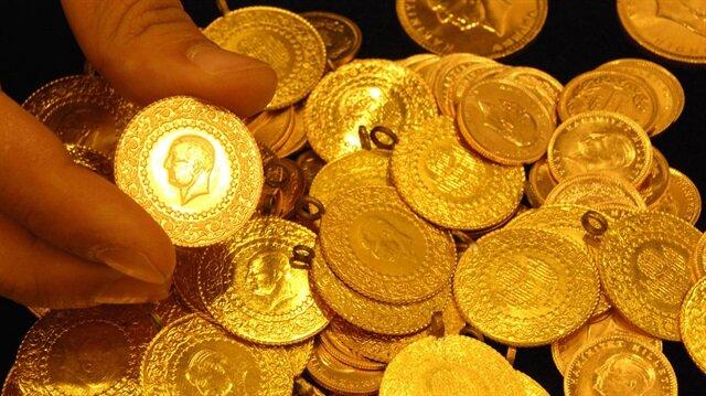 21 Nisan gram altın fiyatları
