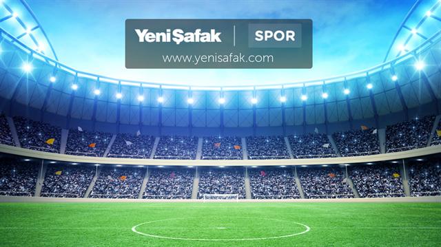 Futbolda 2017 UEFA 17 Yaş Altı Avrupa Şampiyonası Finalleri'nde mücadele edecek Türk Milli Takımı'nın aday kadrosu açıklandı.