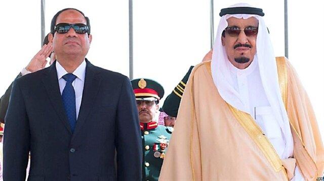 السيسي وسلمان .. 4 ملفات عاجلة في قمة استرداد العلاقات