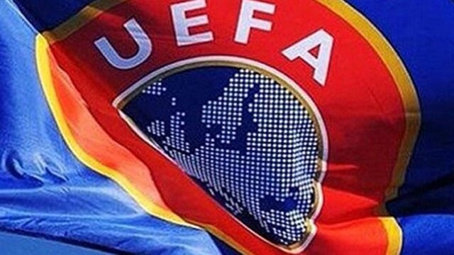 Fenerbahçe<br>KAP'a bildirdi
