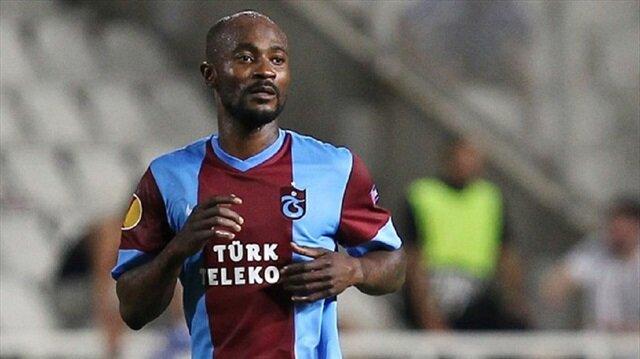 Didier Zokora Endonezya'ya transfer oldu