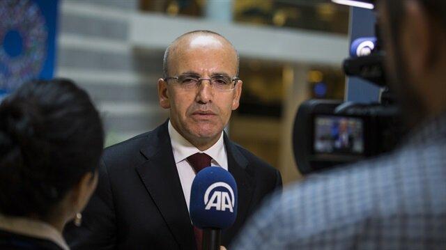نائب يلدريم: تركيا ستظهر أداء اقتصاديًّا أفضل هذا العام