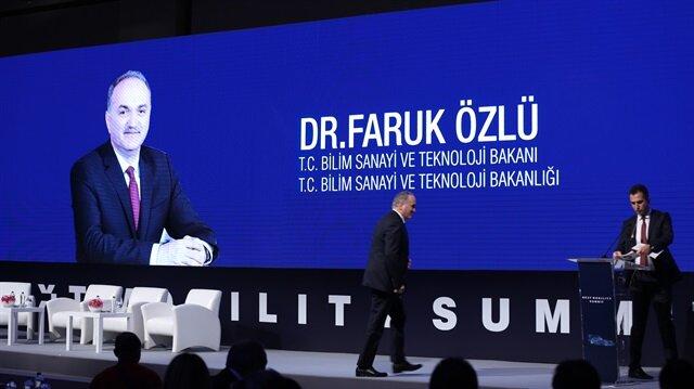 تركيا على أبواب علامة تجارية لسيارة محليّة الصنع تنافس السوق العالميّ