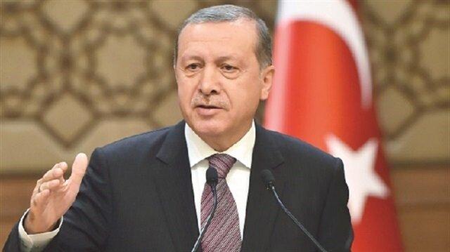 أردوغان يراسل بطريرك الأرمن: الشعب التركي والأرمني عريقان ولهما تاريخ مشترك