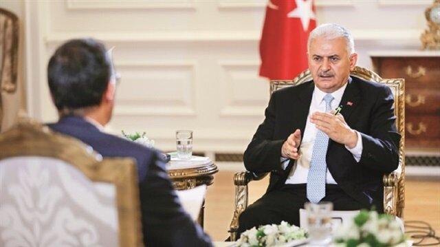 تركيا توفر كافة الضمانات المطلوبة لجذب المستثمرين الأجانب