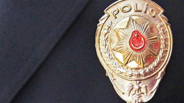 9 bin polis görevden uzaklaştırıldı