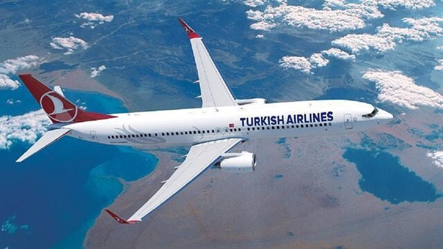 Turkish Airlines, Copa Airlines agree joint flights