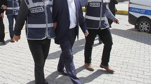 الأمن التركي يوقف 6 أشخاص للاشتباه بانتمائهم لـ