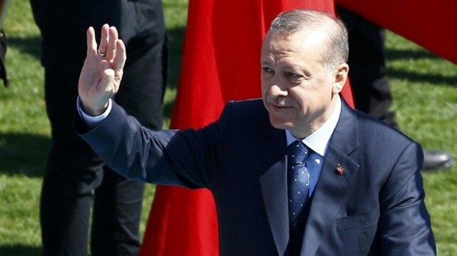 خبراء: زيارة أردوغان للهند تعزز العلاقات الاقتصادية المشتركة
