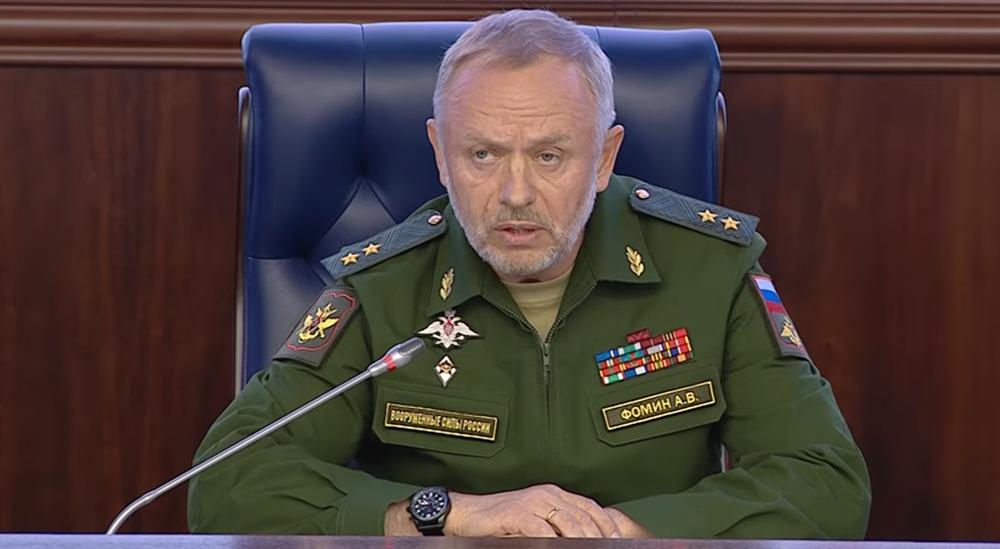 Stanislav Gacimagomedov