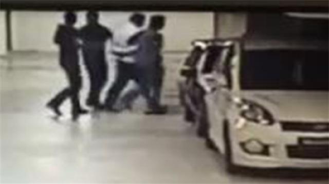 Malezya'da gözaltına alınan FETÖ'cüler iade edilecek