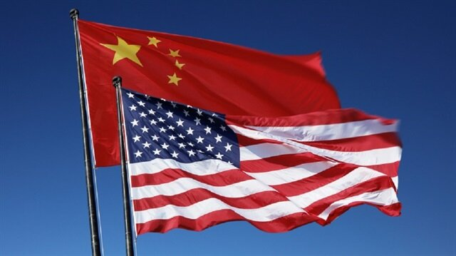 Nebraska Cattlemen Welcome Historic Reopening of China to US Beef