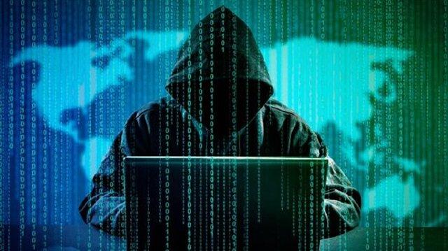 Europol: Siber saldırı 150 ülkede 200 bin bilgisayarı etkiledi