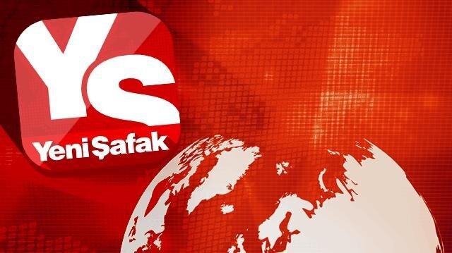 Türkiye'nin Washington Büyükelçilik konutu önünde kavga