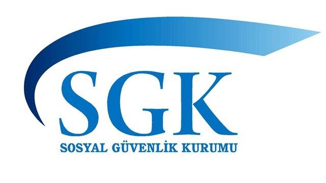 Sosyal Güvenlik Kurumu (SGK) Bursa İl Müdürü Erhan Karaca, kurum borçlarının yapılandırması ile ilgili sürenin 31 Mayıs Çarşamba günü sona erdiğini belirterek, borcu bulunan işverenlere çağrıda bulundu.