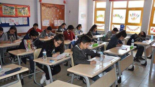 2017 TEOG mazeret sınavı ne zaman yapılacak?