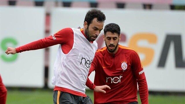 Osmanlıspor Galatasaray maçı saat kaçta? sorusunun yanıtı haberimizde sizlerle paylaştık.
