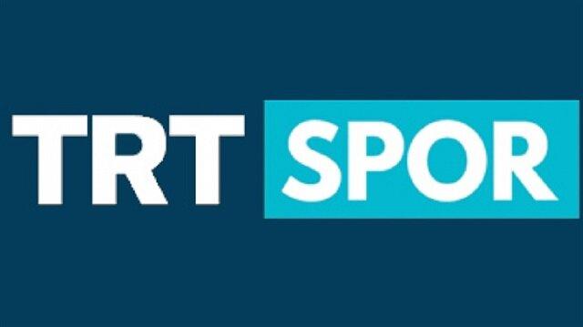 TRT Spor canlı izle - Fenerbahçe Real Madrid maçı canlı