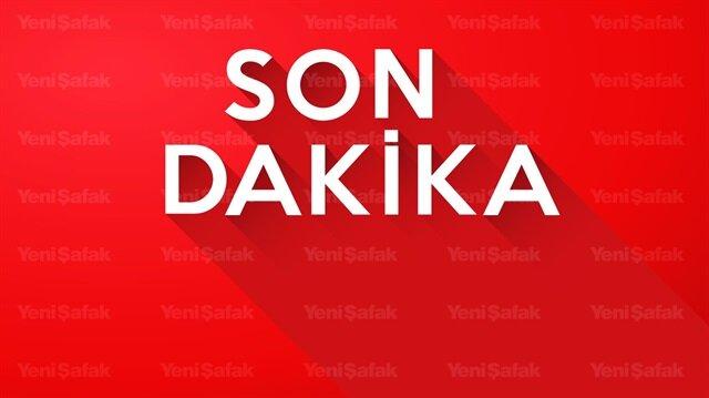 Son dakika Cumhurbaşkanı Erdoğan'dan HSK'ya 4 yeni üye ataması
