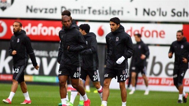 Beşiktaş Kasımpaşa saat kaçta? sorusunun yanıtı haberimizde.