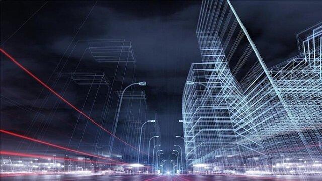 """2023'e kadar 3 şehrin """"akıllı şehir"""" haline dönüştürülmesi planlanıyor."""