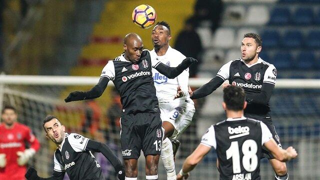 Beşiktaş Kasımpaşa maçı canlı izle-beIN Sports canlı