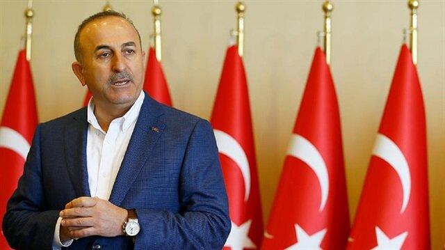 'Kıbrıs Türk tarafı uzlaşma yönündeki istekliliğini gösterdi'