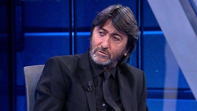 'Yerinde olsam <br>Beşiktaş'tan ayrılırım'