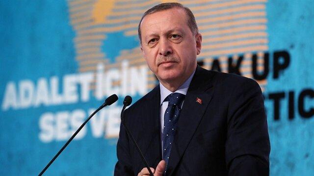 أردوغان يشارك في قمة الناتو الخميس