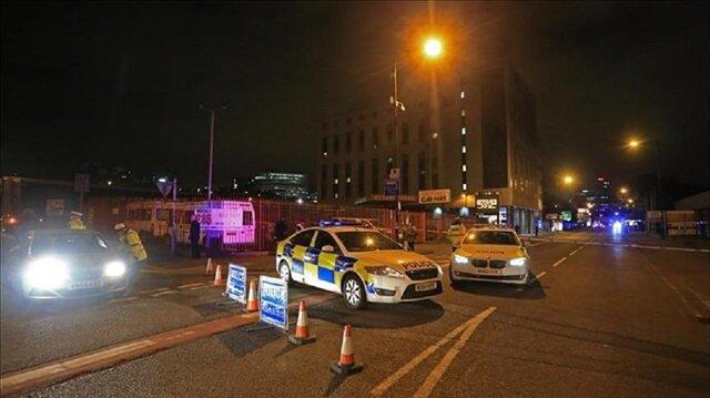 22 قتيلا ونحو 59 جريحًا في انفجار شمالي بريطانيا