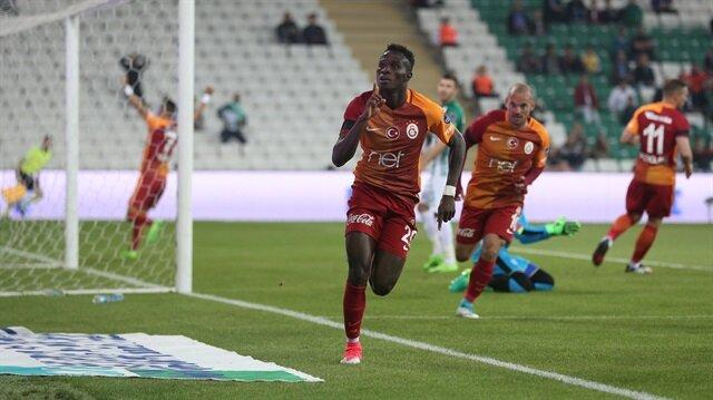 Galatasaray'ı <br>şaşırtan teklif