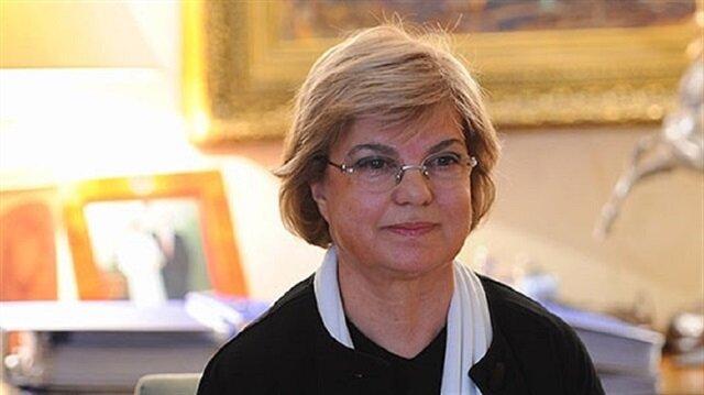 محكمة تركية تُجبر رئيسة وزراء على حضور محاكمة